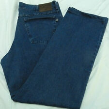 Pal Zileri Sport New Men Jeans Size 54IT/38US Blue Denim Made in Italy