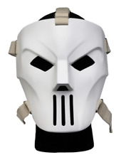 Teenage Mutant Ninja Turtles 1990 Casey Jones Replica Mask By NECA