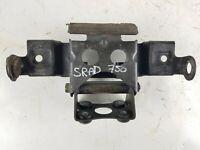 Support / Fixation réservoir SUZUKI GSXR GSX R GSX-R 750 SRAD