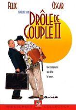 Drôle de couple II 2 DVD NEUF SOUS BLISTER