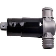 Régulateur de Ralenti air valve pour BMW 3 5 E30 E34 320i 325i 520i 0280140501