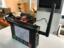 USB READER KIT for CNC MACHINE, DNC CNC. WIFI DNC