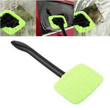 Auto Windshield Easy Cleaner Wonder Wiper Car Glass Window Clean Clean Tool Best