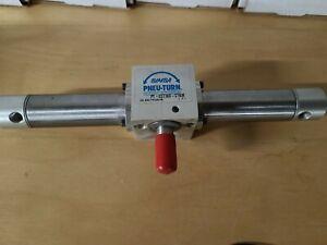 Bimba Pneu Turn Rotary Actuator PT-037360-C1KM