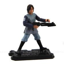 rare Star Wars Saga #07 BOBA FETT Kamino Escape 3.75'' Hasbro figure Boy Kid Toy