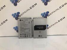 Batería LG BL-46G1F para LG K10 2017, M250 - 2800 (mAh) / 3,85 (V) / 10,8 (WH) /