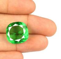 35 Cts Natural Charoite Gemstone Fancy Shape Loose Gemstone Handmade Polish Stone Craft Supplies 40x13x6 MM G3955