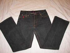 U.S. Polo Assoc. Jeans - Size 9/10