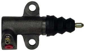 Clutch Slave Cylinder-Turbo Perfection Clutch 37627