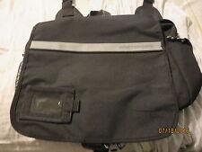 Eastsport Messenger/Shoulder Bag - Cross Body Tote - School/Commute/Travel/Work