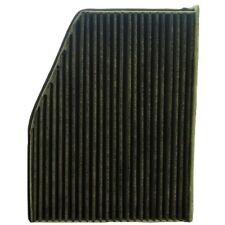 Parts Master 94489 Cabin Air Filter