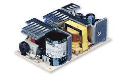 Artesyn Embedded Technologies-LPT62-Bloc D/'Alimentation ASTEC 5V//7A