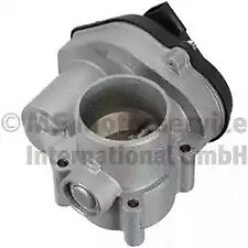 Throttle body PIERBURG 7.03703.72.0
