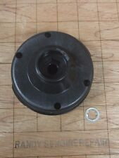 753-04284 OEM MTD String Trimmer Head Outer Reel Y700VP YM400 BL160 Y28 Y700 Y60