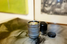 ANGENIEUX PARIS RETROFOCUS WIDE ANGLE 10MM F1.8 Retrofocus C MOUNT LENS type R21