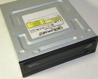 Samsung WriteMaster SATA SH-S223F DVD±RW (±R DL) / DVD-RAM drive
