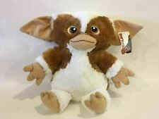 "Gremlins Gizmo Plush 15"" Warner Bros Toy Factory NEW"