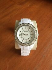 FOSSIL ES2444 Ladies Watch