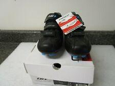 Louis Garneau Women W'S Ventilator Bike Shoes US 10.5 EU 42 1487214 020 New Box