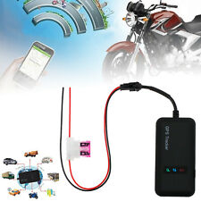 Gps Tracker Sticker in Car Tracking Systems for sale   eBay