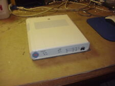 Rad Data Comm Fcd-Ip T1 Access Unit with 4 Voice Channels Fdc-Ip-T1-U-Fxs (G)
