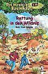 Das magische Baumhaus (Bd.18): Rettung in der Wildnis vo... | Buch | Zustand gut