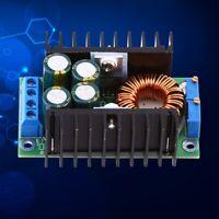 DC-DCCV BuckConverter Step-down Power Module 7-40V to 0.8-28V 8A 300W
