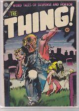 Thing # 16