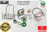 Bosch Fuel Pump Repair Kit C320CDI E300CDI E320CDI ML280CDI ML320CDI F00N201973