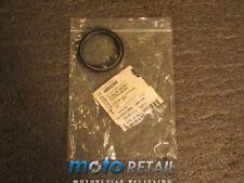 Amortiguadores y suspensiones sin marca para motos KTM