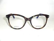 Occhiali da Vista Guess GU 2684 056 pzs8rDD6K