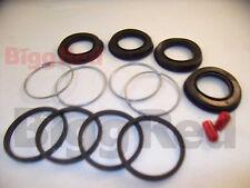 FRONT Brake Caliper Seal Repair Kit for VW BEETLE 1300 & 1302 & 1303 (4005)