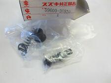 Suzuki Intruder1400 LT500R nos front master cylinder kit 1987-1995   59600-36820