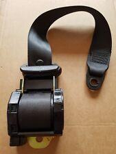 Lotus Exige Elise seat belt assembly S2 seatbelt real retractor number 2 Eleven
