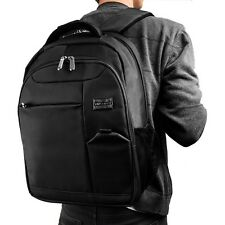 "15.6"" Inch Waterproof Business Travel Laptop Backpack Bag For MacBook Notebook"