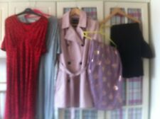 Job Lot Of Lovely Ladies Clothes All Size 16