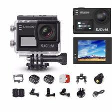 SJCAM SJ6 LEGEND Action Camera WiFi 4K HD1080P SJ6000 Dual Screen Sports CAM DVR