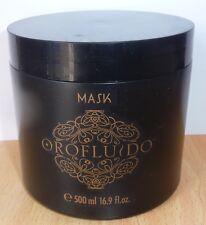 Revlon Orofluido Maske 500ml