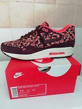 Nike air max 1 liberty