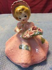 Josef originals Month Of May Doll
