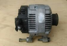 Peugeot Partner Alternator 12 volt 2002 Quicksilver 1.9 Diesel non-turbo