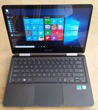 "Samsung - Notebook 9 Pro 13.3"" - Intel Core i7 - 8GB Memory - 256 SSD - W Pen"