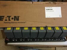 Eaton BATTERY SPARE, 9X55 - P-103000900