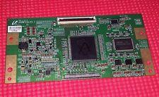 "Lvds/tcon board for samsung LNT3253HX/XAA 32"" lcd tv 320WTC2LV3.7 LJ94-02172B"