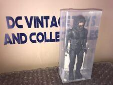 Vintage 1977 Six Million Dollar Man CAS 80 BIGFOOT - Bionic Man loose Kenner