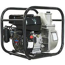 "Valley Vantage 200 CC Engine 3"" Water Pump - 7 HP - 210 GPM - Discharge Size 98"""