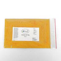 (164,90/100g) Sala Coenzym Q10 Pulver 10 g