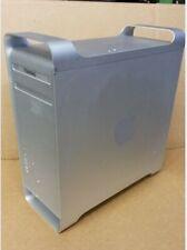 Apple Mac Pro 2,1 A1186 2X XEON Quad Core 3.0 GHz 16GB RAM 4 X 500GB