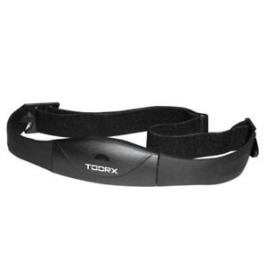Toorx Fascia Cardio Compatibile Polar T34 Cardiofrequenzimetro Wireless