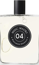Parfumerie Générale Eau de Parfum Spray 04 Musc Maori 143€
